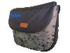 satya - torba do wózka dodo złota nić 2
