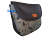 satya - torba do wózka dodo złota nić 3
