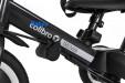 satya - rowerek dziecięcy colibro tremix up magnetic 14